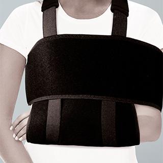 Перелом локтевого сустава: лечение и восстановление после перелома локтя