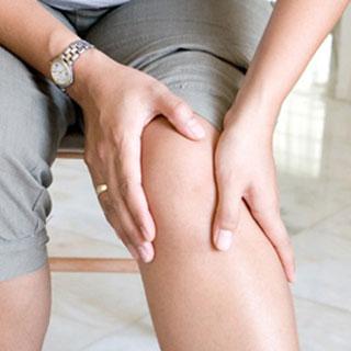 Вывих коленной чашечки у человека лечение операцией как вправить сдвиг симптомы и причины