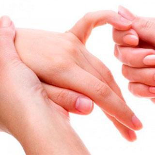 Ушиб запястья симптомы лечение диагностика профилактика