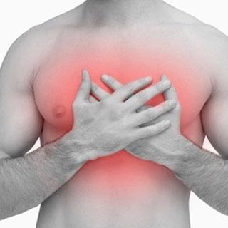 Ушиб грудной клетки: симптомы и лечение в домашних условиях, долго ли будет болеть, мази, что делать при травме ушиб мягких тканей