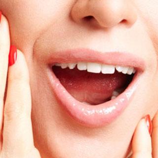 Первая помощь при подвывихе нижней челюсти и лечение травмы