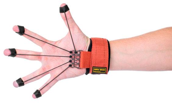 Перелом мизинца на руке со смещением: лечение, симптомы и реабилитация