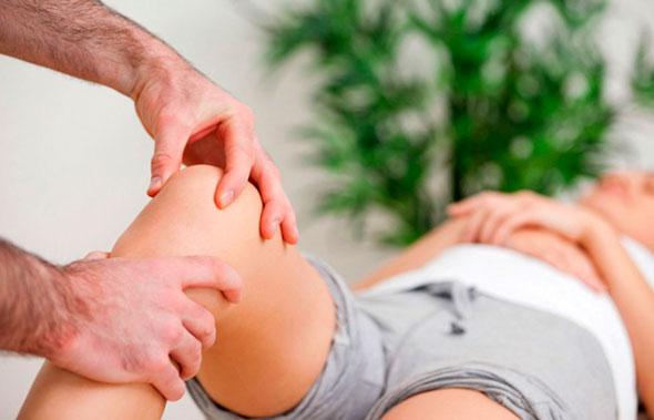 Повреждение мениска коленного сустава симптомы и лечение