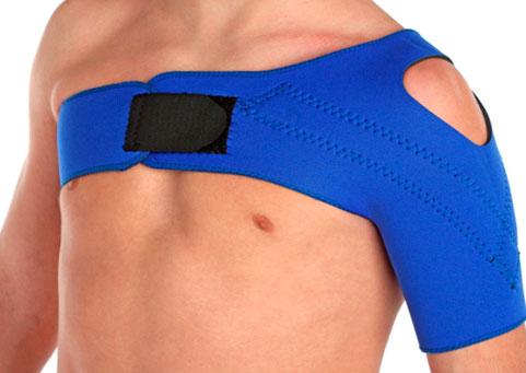 Изображение - Вывих руки в плечевом суставе лечение vyvikh-plechevogo-sustava-foto-4