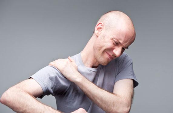 Изображение - Вывих руки в плечевом суставе лечение vyvikh-plechevogo-sustava-foto